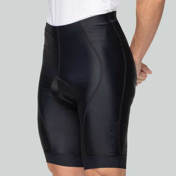 Bellwether Axiom Short