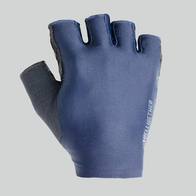 Bellwether Flight Glove