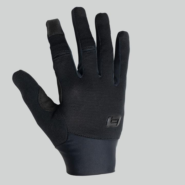 Bellwether Overland Glove