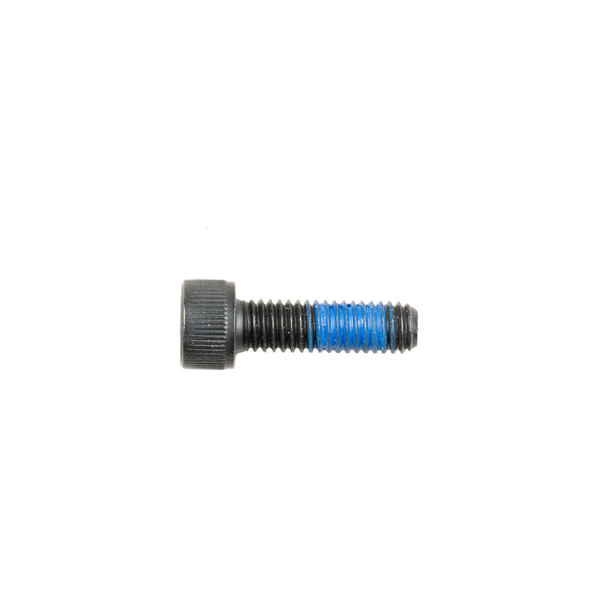 Bolt - M6x20mm SHB Full Thread