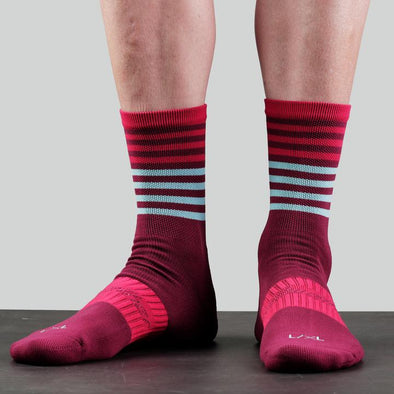 Bellwether Fusion Sock