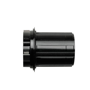 Shimano Freehub Body - Twenty-Four Series