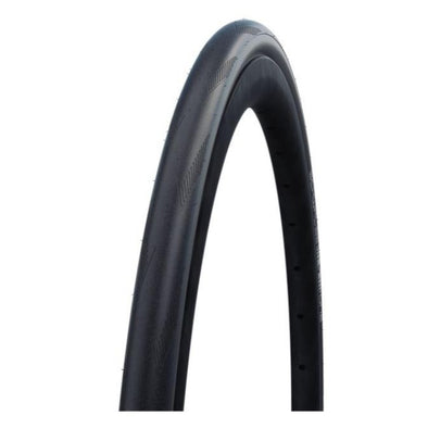 Schwalbe One TLE HS 462