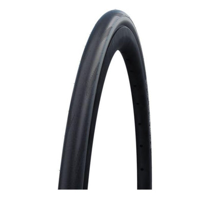 Schwalbe One Tube Type HS 462