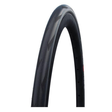 Schwalbe Pro One Tube Type HS 493