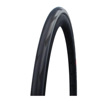 Schwalbe Pro One TLE HS 493