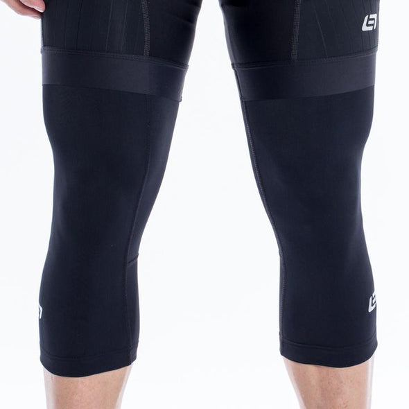 Bellwether Thermaldress™ Knee Warmer