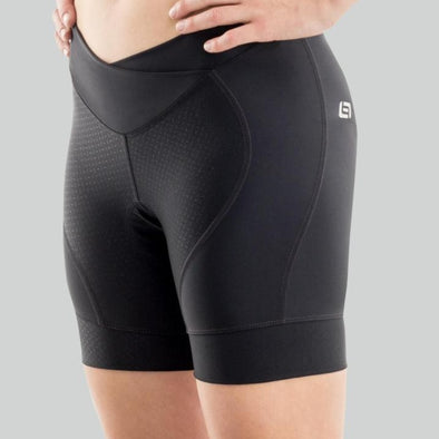 Bellwether Women's Axiom Shorty Short