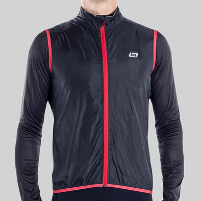 Bellwether Velocity Ultralight Jacket