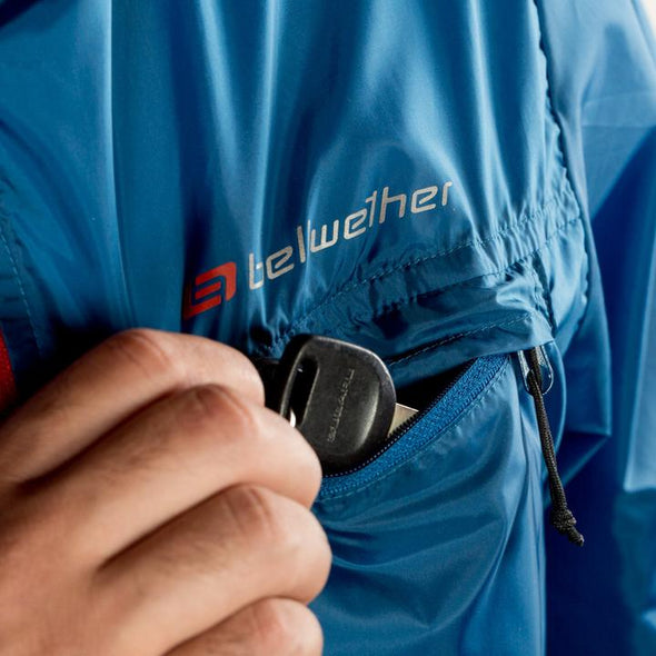 Bellwether Alterra Ultralight Jacket