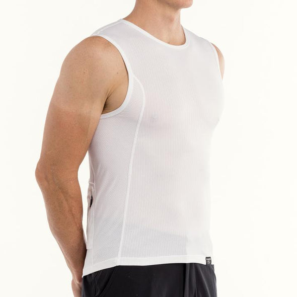 Bellwether Alterra Base Layer w/Pockets