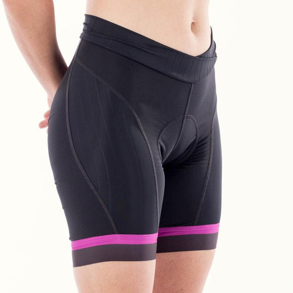 Bellwether Women's Coldflash Short