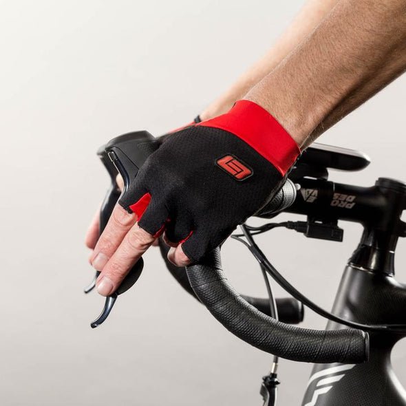 Bellwether Pursuit Glove