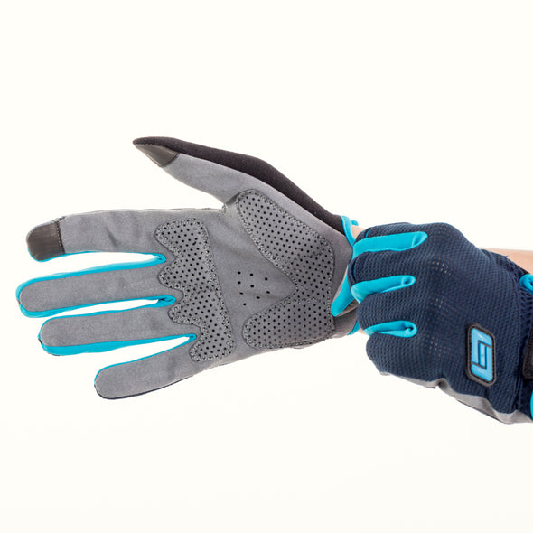 Bellwether Women's Direct Dial Glove