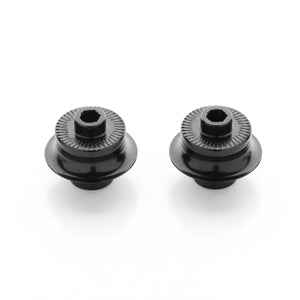 Cone Set - Twenty-Four series Front Hub