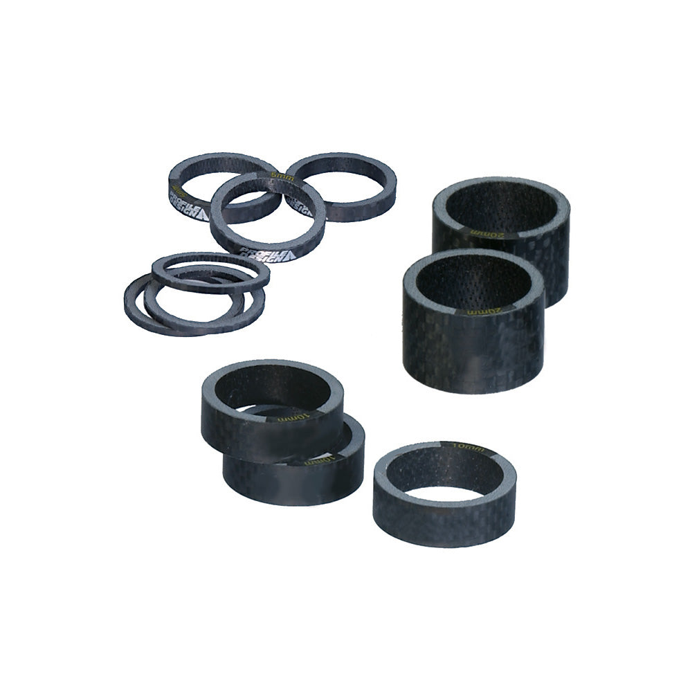 Https Daily Products 1 Spacer Ring Karbon Carbon Set 91f4f296 Pd Accessories Karbonspacer 1010v1506593123
