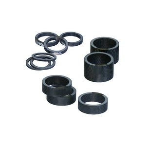Carbon Head Spacers
