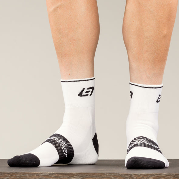 Bellwether Icon Sock