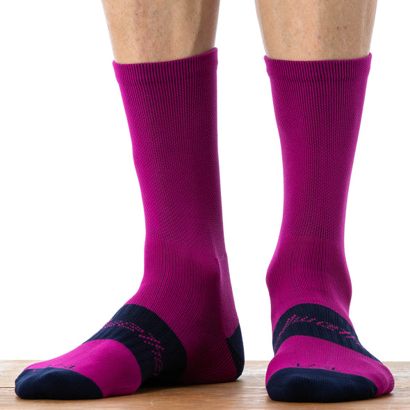 Bellwether Tempo Sock