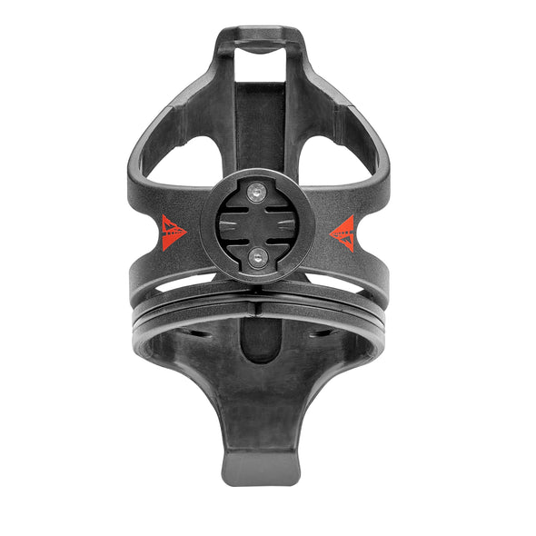 Axis Grip Cage with Garmin Mount