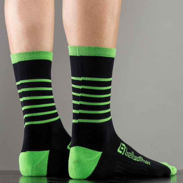 Bellwether Blitz Sock