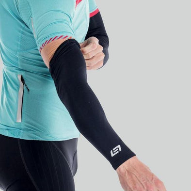 Bellwether Thermaldress™ Arm Warmers