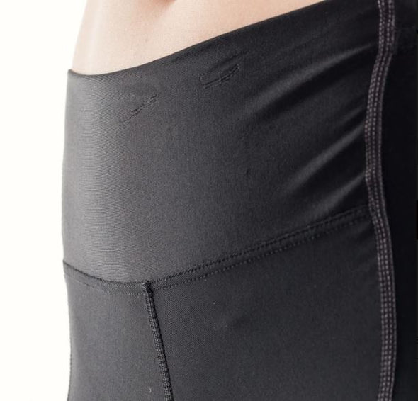 Bellwether Women's Endurance Gel Short