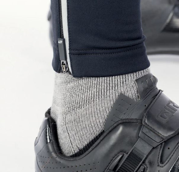 Bellwether Thermaldress™ Leg Warmer