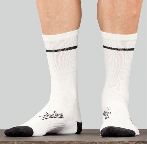 Bellwether Optime Sock