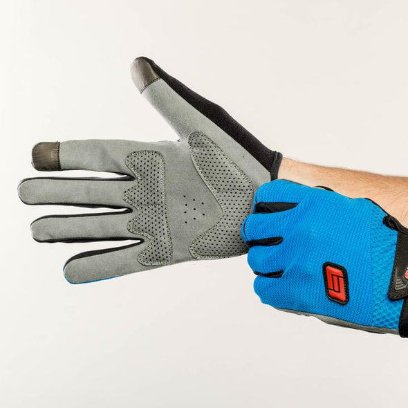 Bellwether Direct Dial Glove