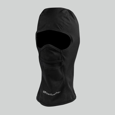 Bellwether Coldfront™ Balaclava