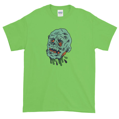 """Toxic Jason"" T-Shirt"