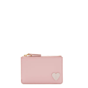 Hearts Lottie in Blossom by Lulu Guinness