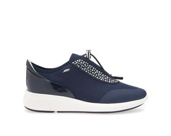 Ophira in Navy by Geox SS19