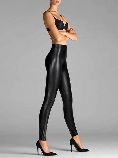 Estella Leggings Midnight