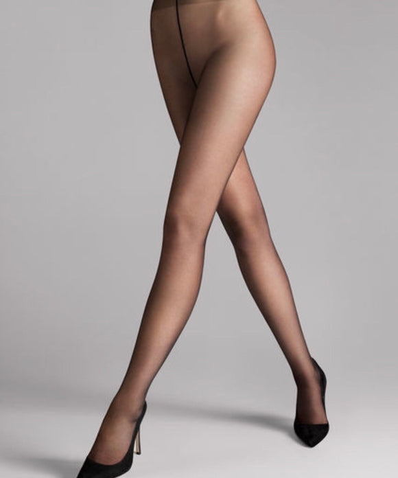 Naked 8 Tights by Wolford