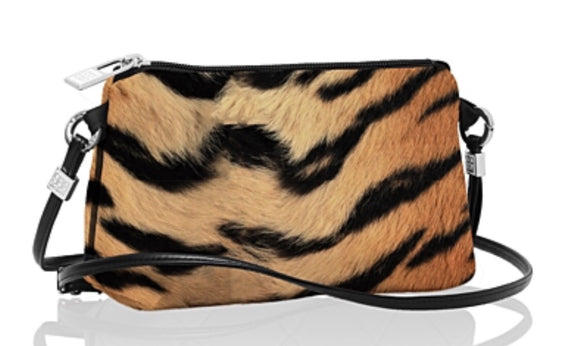 Cosette in Tiger by Save My Bag