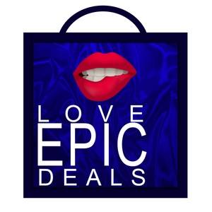 loveepicdeals