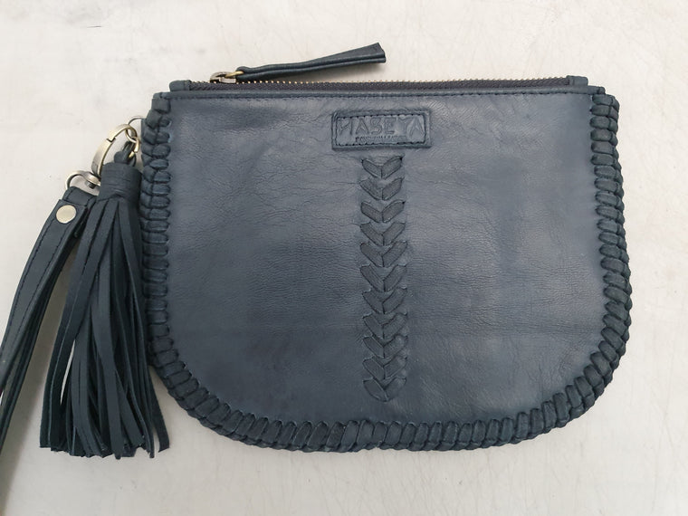 Sample Sale - Coin Purse Black