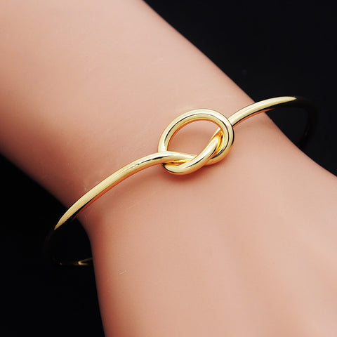 Knot Armband - Piercings4you