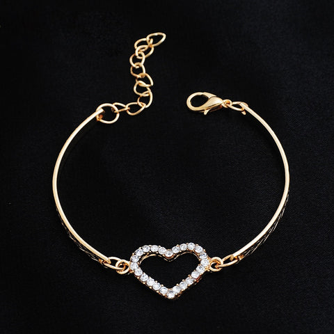 Heartstone Armband - Piercings4you