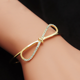 Bow Armband - Piercings4you