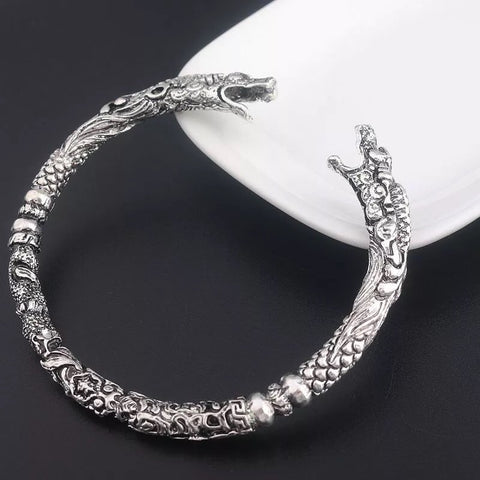 Dragon armband - Piercings4you