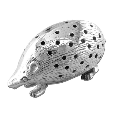 Sterling Silver Hedgehog Pin Cushion Gifts