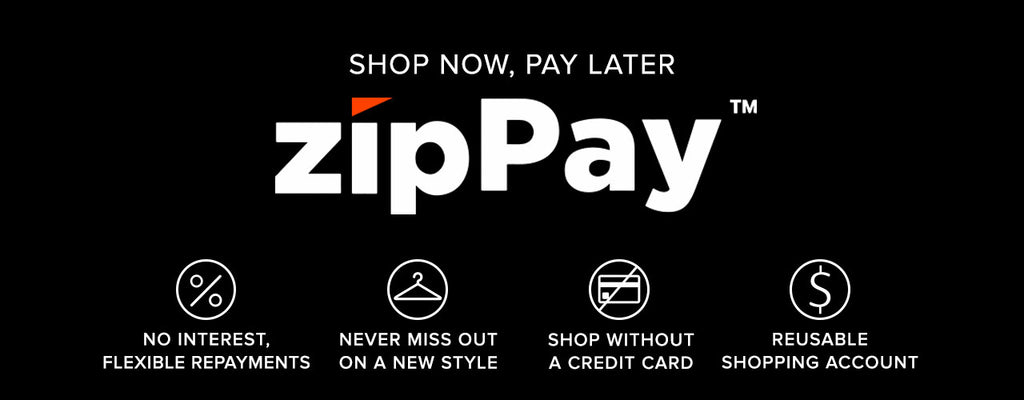 Zippay Stores Now Available On Fine Lines Finelines Lingerie