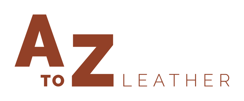 A to Z Leather