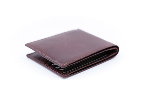 Forum 7052 Compact cardholder wallet