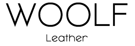 WOOLF Leather