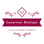 Luxurious Boutique
