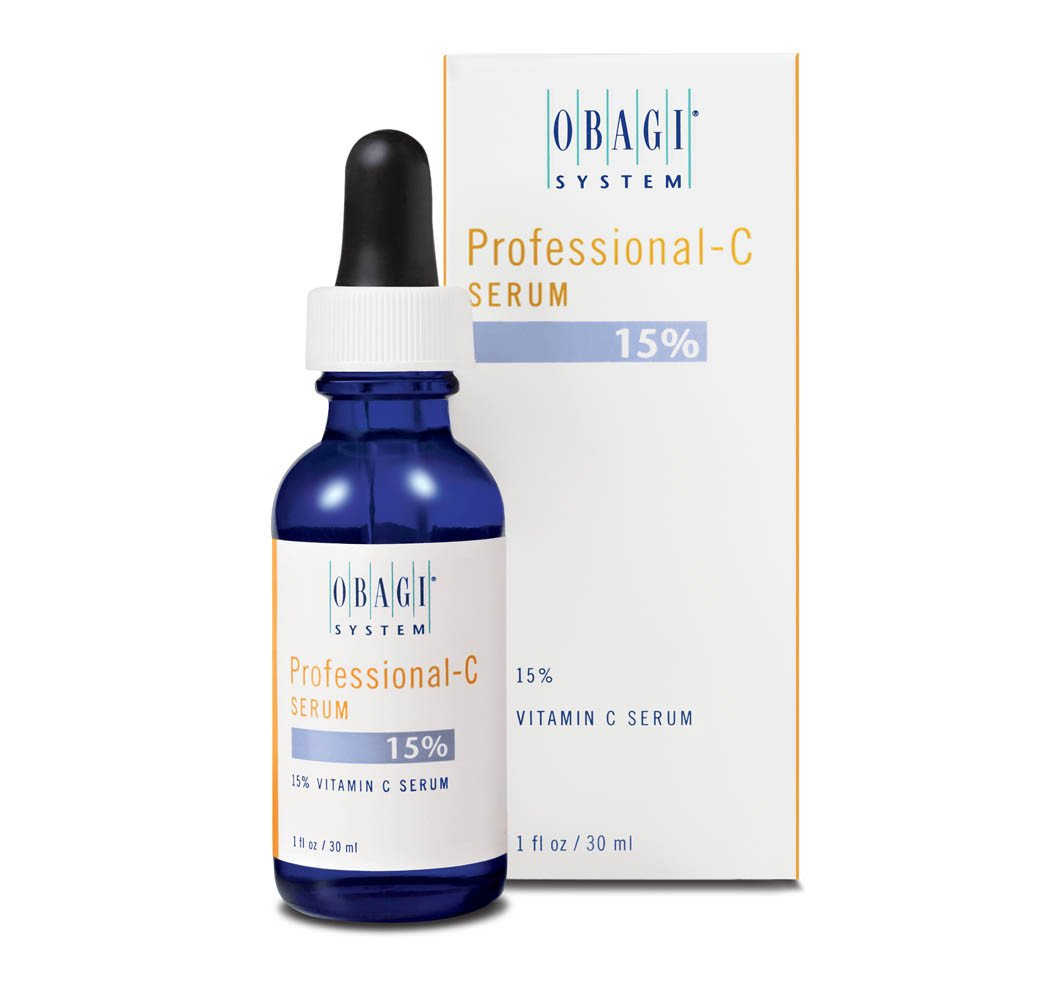 OBAGI Professional-C 15% Serum 30ml